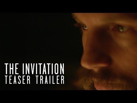 Watch Teaser for Karyn Kusama s Horror Thriller The
