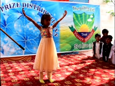 Video pyari maan mujko teri dua chahiye solo performance of a little school kid girl 2017 download in MP3, 3GP, MP4, WEBM, AVI, FLV January 2017