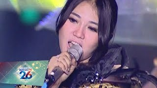 Video Cocok Banget Nih Duet Wali feat Via Vallen YANK - Kilau Raya MNCTV 26 (20/10) MP3, 3GP, MP4, WEBM, AVI, FLV November 2017
