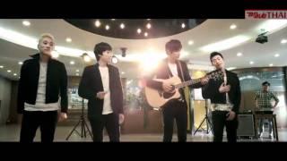 Nonton  Cut  Mr  Idol   Summer Dream  1kyne Electroboyz    Jay Park Film Subtitle Indonesia Streaming Movie Download