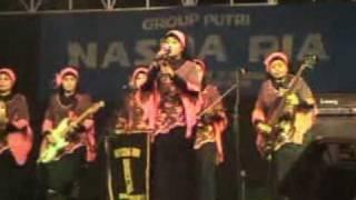 Nasida Ria (amal soleh)..mpg