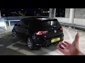 Here's WHY the VW Golf R is a Better DRIVERS CAR than My Audi S3!