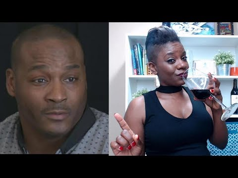 EXCLUSIVE UNEXPECTED INTERVIEW W/Azriel Clary's Father Angelo & Tasha K Joins Us