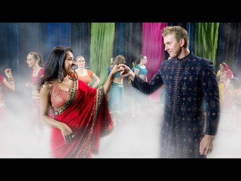 Brett Lee's Debut Bollywood Film UnIndian, Know Release Date | वनइंडिया हिन्दी
