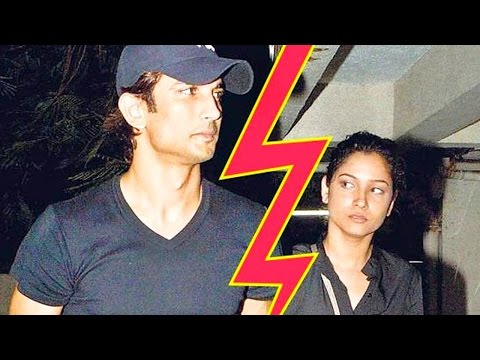 Is This The Reason Behind Sushant Singh Rajput's B