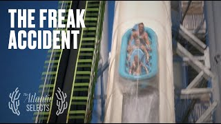 Video The World's Tallest Water Slide Was a Terrible, Tragic Idea MP3, 3GP, MP4, WEBM, AVI, FLV Agustus 2019