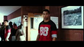 Nonton All Cheerleaders Die   2013   Bande Annonce Vf   Film Subtitle Indonesia Streaming Movie Download