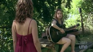 Video mom dad and her (2008 film) MP3, 3GP, MP4, WEBM, AVI, FLV Juli 2018