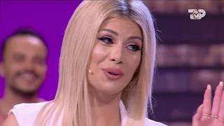 Moderatore: Luana Vjollca Te ftuar: Alban Dudushi Na ndiqni në: Instagram: https://www.instagram.com/palimit_tch/ Facebook:...