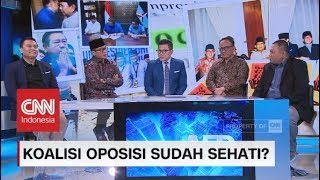 Video Koalisi Oposisi Sudah Sehati? - AFD Now - Debat Seru Demokrat, PKS dan PAN MP3, 3GP, MP4, WEBM, AVI, FLV Desember 2018
