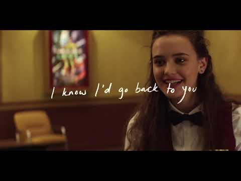 Video Selena Gomez - Back To You (Lyric Video) download in MP3, 3GP, MP4, WEBM, AVI, FLV January 2017