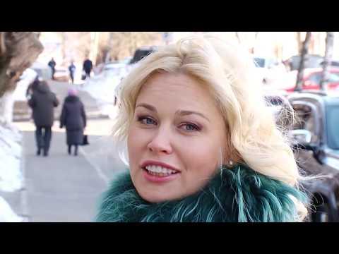 """Телепроект """"Доброе дело"""". Выпуск 182"""