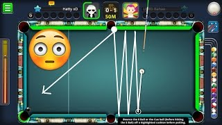 Video 8 Ball Pool - Indirect Highlights ( Bahaa Alajlani ) + Berlin Platz - 1080p Full Hd MP3, 3GP, MP4, WEBM, AVI, FLV Oktober 2017