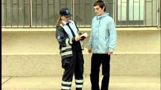 Humor Zyra - Pampersa  (Eurolindi&ETC)