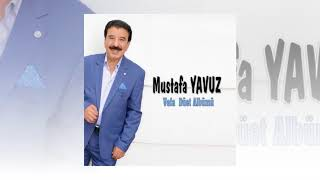 Video MUSTAFA YAVUZ VAY CANIM MP3, 3GP, MP4, WEBM, AVI, FLV Februari 2019