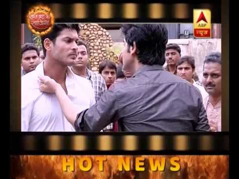 Video Dil Se Dil Tak: Will he replace Siddharth Shukla in the show? download in MP3, 3GP, MP4, WEBM, AVI, FLV January 2017