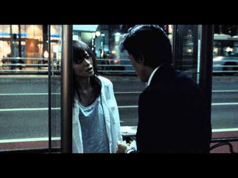 『さよなら渓谷』【10/12~11/1】