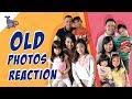 The Baldys  Old Photos Reaction