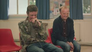 Detectorists Series 3 Trailer