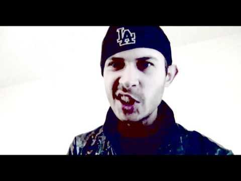 ILYA GLU$HKOV - NEW YORK NEW YORK (RUSSIAN RAP MUSIC VIDEO) (видео)