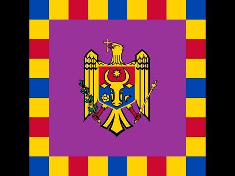 Президент Республики Молдова получил верительные грамоты от четырех назначенных послов