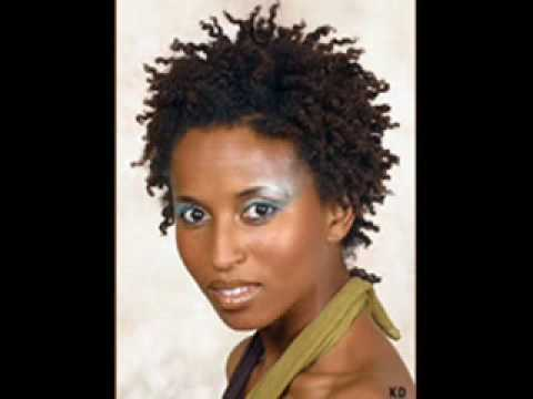 Natural Hairstyles. celebration of black hair, sistahs don't be ashamed of