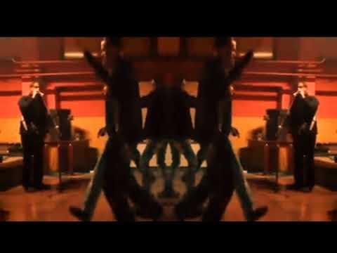 Knírek - Knírek - Zahrádka (Pawnshop na večírku kapely Knírek + Magor Cit