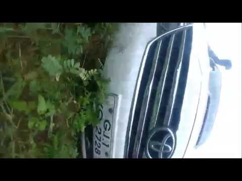 Video Offroading Ambod 16-8-2015 download in MP3, 3GP, MP4, WEBM, AVI, FLV January 2017
