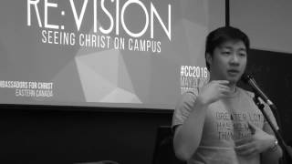 Campus Challenge 2017 Promo Video