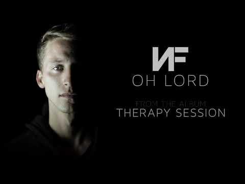 NF - Oh Lord 1 Hour Loop