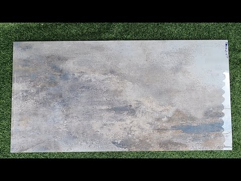 Gạch vân xi măng granite Tây Ban Nha cao cấp 600x1200 tphcm