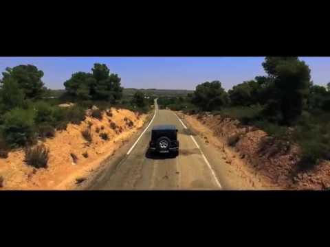 Daan - Friend (official video) (видео)