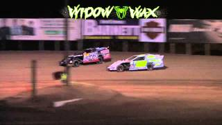 USRA Fall Nationals Promo 2014