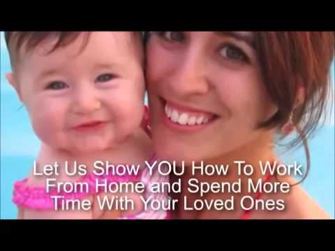 Best Small Home Based Business Ideas 2014