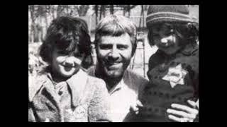 """טקס יום השואה תש""""פ 2020 - אשדות יעקב מאוחד(1 סרטונים)"""