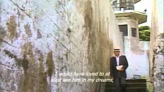 Nonton Eyes Of Dawn 1991 E09 (Korean Drama) Film Subtitle Indonesia Streaming Movie Download