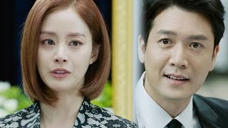 Nonton    Best    Yong Pal                                                                                        Ep12 20150910 Film Subtitle Indonesia Streaming Movie Download