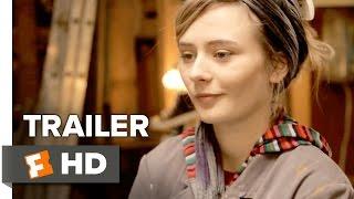 Hey Official Trailer 2 (2016) - David Hugo Schmitz, Johanna Reinders Movie HD by Movieclips Film Festivals & Indie Films