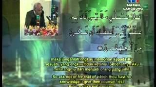 Video Rahmawati Bakri Hunawa - Indonesia MP3, 3GP, MP4, WEBM, AVI, FLV Agustus 2018