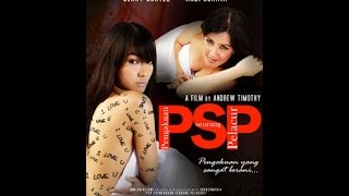 Nonton Film Indonesia Terbaru   Misteri Cipularang Full Movie   Bioskop Indonesia Terbaru Film Subtitle Indonesia Streaming Movie Download