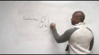 "English Grammar - ""I used to""&""I'm used to"""
