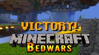 "SUBSCRIBE - https://www.youtube.com/user/ShireensPlayBUSINESS ENQUIRIES - ShireenPlays.Business@gmail.comMinecraft Bedwars has officially been released on the Hypixel Server! This was the most insane Bedwars game I've ever played, I'm definitely getting better at PVP.Watch my first Bedwars video - https://youtu.be/2g2bGYdqVEcHypixel IP - MC.HYPIXEL.NETHypixel Website - http://hypixel.net/___FOLLOW ME:Twitter - https://twitter.com/ShireensPlayPlanet Minecraft page - http://www.planetminecraft.com/member/shireen_m/___Music:"" "" Kevin MacLeod (incompetech.com) Licensed under Creative Commons: By Attribution 3.0http://creativecommons.org/licenses/by/3.0/"