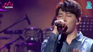 Download Lagu [720p] 180910 DK(디케이) 뮤콘 쇼케이스 Mp3