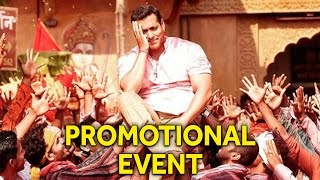 Nonton Bajrangi Bhaijaan 2015 Promotional Event   Salman Khan  Kareena Kapoor Khan Film Subtitle Indonesia Streaming Movie Download