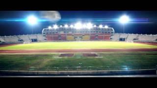 ChiangMai FC 2011