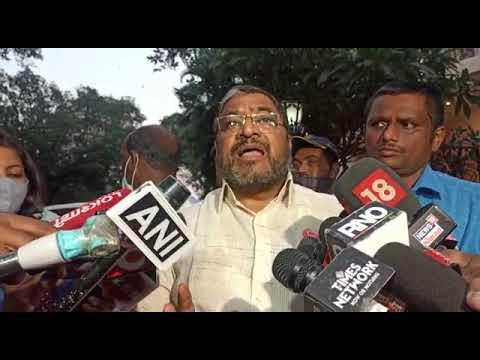 राजू शेट्टींचा मुख्यमंत्री, उपमुख्यमंत्र्यांना इशारा