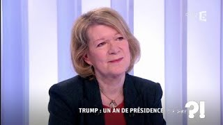 Video Trump : un an de présidence #cadire 08.11.2017 MP3, 3GP, MP4, WEBM, AVI, FLV November 2017