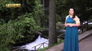 Mila Rangelova - Тракийска китка