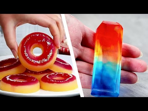 Easy And Awesome Soap Crafts