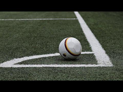 Fußball: WM-Skandal - Schweizer Behörde erhebt Anklag ...